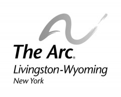 Job Opportunities at The Arc!!