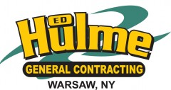 Help Wanted - General Laborer