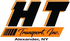 HT Transport