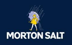Morton Salt Positions Available
