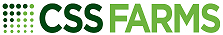 CSS Farms Seasonal Help
