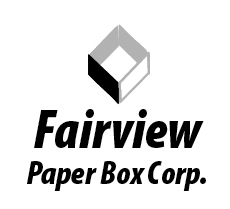 Fairview Paper Box Accepting Applications