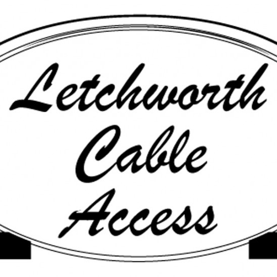 Letchworth Cable