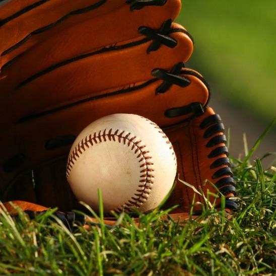 Youth Baseball Sign Ups