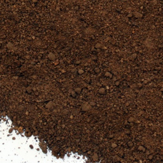 Call Today to Place Your Order<br /> for Screen Topsoil
