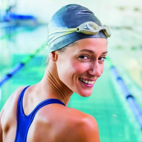 Adult Swim Now Open