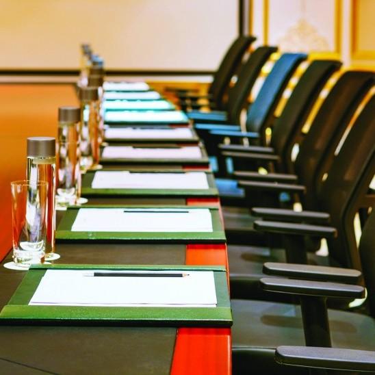 Self Management Workshops