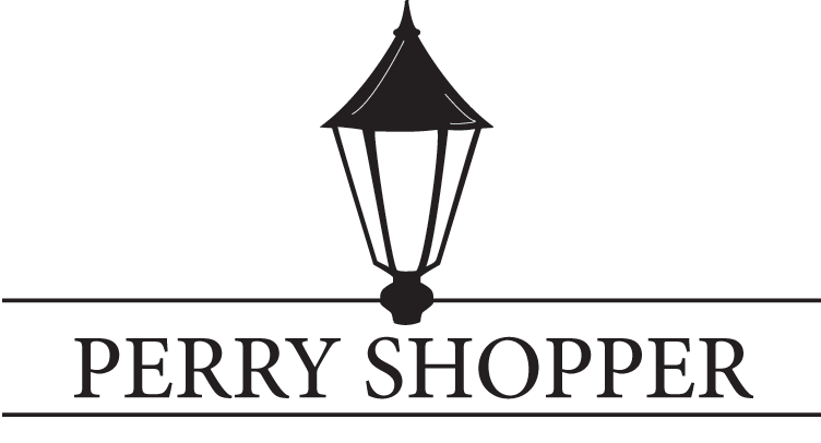 Perry Shopper