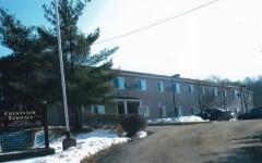 Crestview Terrace