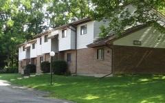 Humphrey's Hollow Apartments