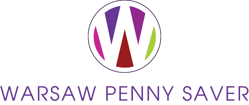 Warsaw Penny Saver
