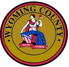 Wyoming County Job Opporunities